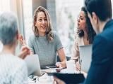 Du học Úc ngành phân tích kinh doanh - Nghề quan trọng thời đại 4.0