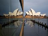 Tại sao chọn học ngành du lịch - nhà hàng khách sạn tại Úc?