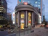 Du học ngành tài chính ngân hàng tại Úc: Top 10 quốc gia hưng thịnh nhất thế giới