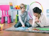 Du học Úc ngành tâm lý học - Ngành nghề có tầm vóc to lớn trong mọi lĩnh vực