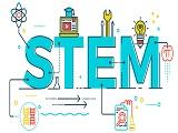 Du học Úc nhóm ngành STEM với việc làm tốt, cơ hội định cư cao