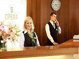 Những kỹ năng cần có của người làm trong ngành hospitality