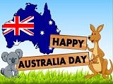 Ưu đãi 2 triệu đồng phí ghi danh vào các trường mừng Quốc khánh Úc