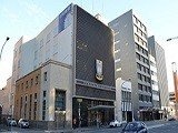 Học bổng du học Úc đến 50% học phí tại Adelaide