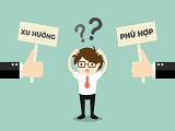 Hội thảo du học Úc 2018 – Chọn ngành đang thiếu nhân lực, nên hay không?