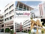 Các trường G8 ở Úc – Kỳ 3: Lộ trình học tập hiệu quả tại Cao đẳng Taylors