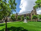 Các trường G8 ở Úc – Kỳ 4: Bước chuyển tiếp vững vàng tại Cao đẳng Eynesbury
