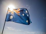 [2020] - Chi phí du học Úc tự túc một năm là bao nhiêu?