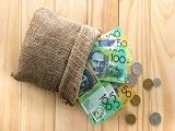 Chi phí du học Úc tự túc một năm là bao nhiêu?