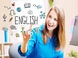 Du học Úc – Học tiếng Anh trước khi vào khóa chính, nên hay không?