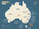 Du học Úc để khởi động và tạo dựng sự nghiệp xuyên biên giới