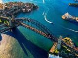 [Update] - Việt Nam thuộc nhóm quốc gia không cần chứng minh tài chính du học Úc