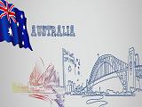 Đi du học Úc nên chọn thành phố nào?