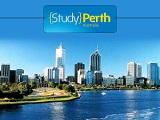 5 lý do tuyệt vời để đi du học Úc tại Perth