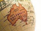 Danh sách các trường không chứng minh tài chính du học Úc từ 01/7/2016