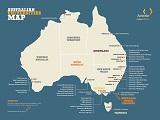 Tất tần tật những điều cần biết về du học Úc