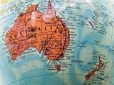 Du học Úc - Vì sao bạn nên đi ngay lúc này?
