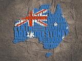 Du học Úc – Vì sao nên đi ngay lúc này?