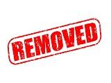 Visa Úc 457 bị hủy bỏ có tác động như thế nào với sinh viên Việt Nam?