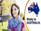 """Úc - Điểm đến du học """"hot"""" chưa bao giờ giảm nhiệt"""
