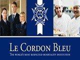 Tổng quan Học viện Le Cordon Bleu - Úc 2015
