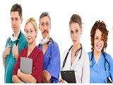 Du học nhóm ngành Khoa học Sức khỏe tại thủ phủ Tây Úc