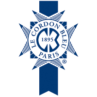 Lâm Thuận Phong - Học viện Le Cordon Bleu