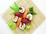 Thấm nhuần triết lý nhân văn ẩn sau từng món ăn ngon của người Nhật