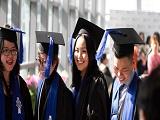 Học viện Le Cordon Bleu Úc 2019