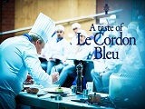 Hội thảo Học viện Le Cordon Bleu: Cơ hội việc làm ngành ẩm thực, nhà hàng khách sạn trong thời đại 4.0