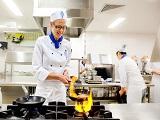 Hội thảo Học viện Le Cordon Bleu - Đột phá sự nghiệp ẩm thực, nhà hàng khách sạn