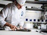 Khám phá tinh túy ẩm thực Nhật Bản với học bổng toàn phần tại Le Cordon Bleu
