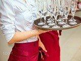 Thực tập trong ngành ẩm thực – nhà hàng khách sạn: Tại sao quan trọng?