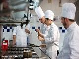 Chương trình Chứng chỉ III về nấu nướng tại Le Cordon Bleu Adelaide