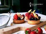 Tưng bừng học bổng du học Úc ngành ẩm thực từ Le Cordon Bleu Brisbane