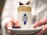 Chương trình cử nhân quản trị nhà hàng quốc tế tại Le Cordon Bleu Sydney