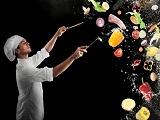 Du học Úc ngành bếp tại trường top 10 thế giới Le Cordon Bleu