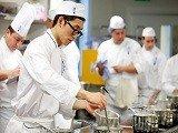 Ngành đầu bếp được thêm vào danh sách nghề nghiệp định cư tại Úc