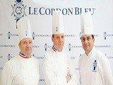 Sao vàng Michelin 2016 – Kỳ 1: Danh tiếng xuất sắc cho những siêu đầu bếp LCB
