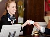 Hội thảo ngành ẩm thực, nhà hàng khách sạn: Top 10 ngành nghề có việc làm cao trên thế giới