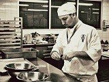 Quá trình ra đời các chương trình cử nhân tại Học viện Le Cordon Bleu Úc