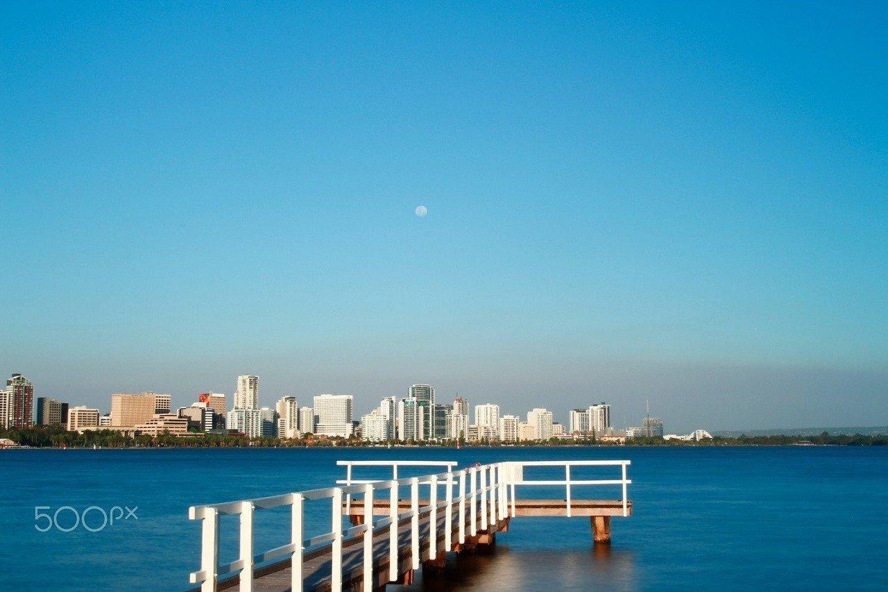 Trải nghiệm cuộc sống tại Perth – thành phố dễ sống nhất thế giới