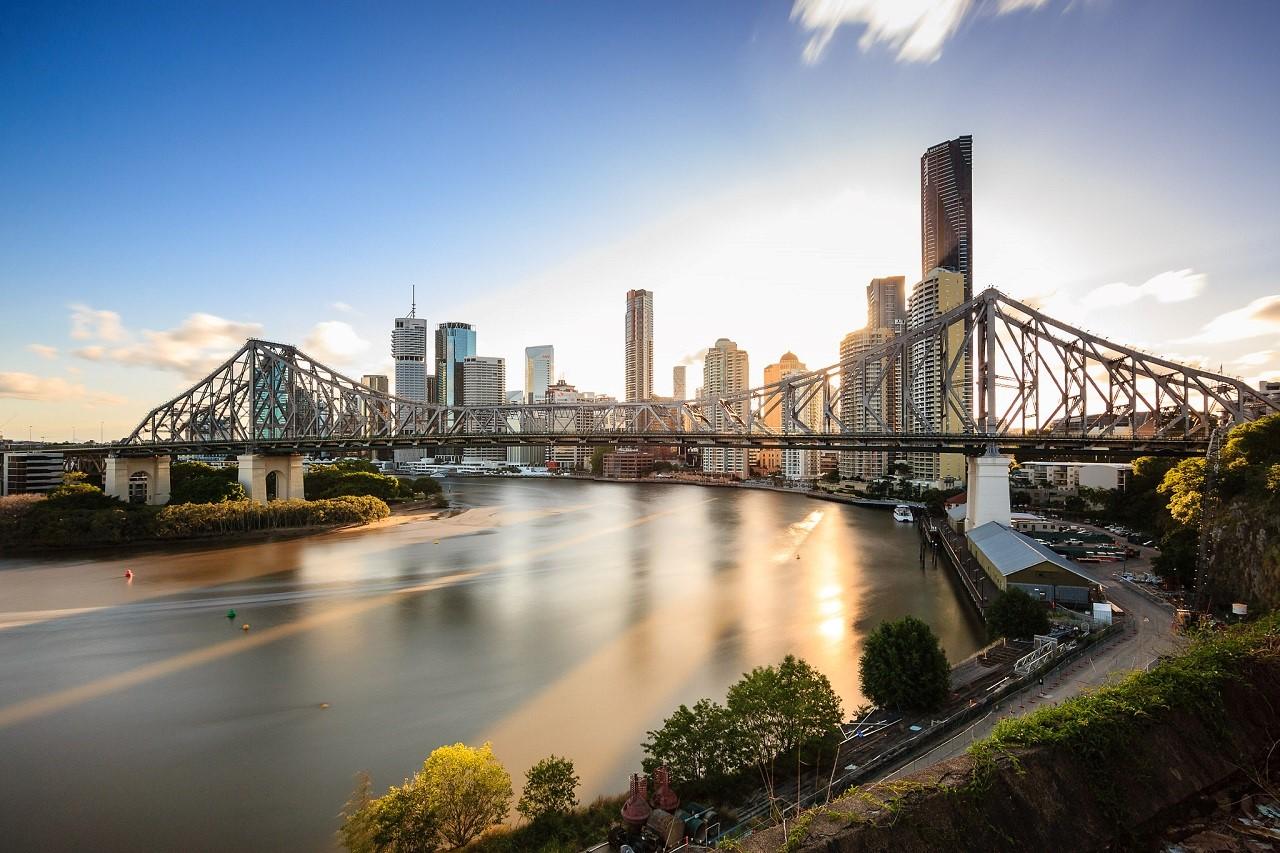 Học bổng du học Úc ngành ẩm thực từ Le Cordon Bleu Brisbane 1