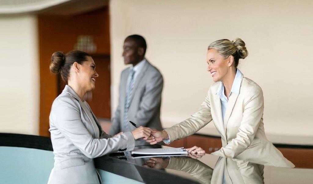 Du học ngành ẩm thực, nhà hàng khách sạn - Lĩnh vực với đa dạng cơ hội nghề nghiệp