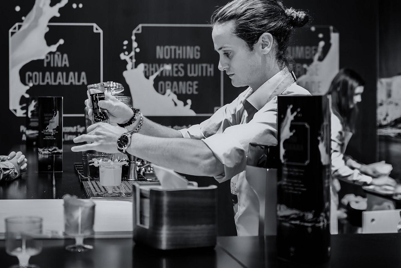"""6 ngành nghề luôn """"khát"""" nhân lực tại các nhà hàng khách sạn"""