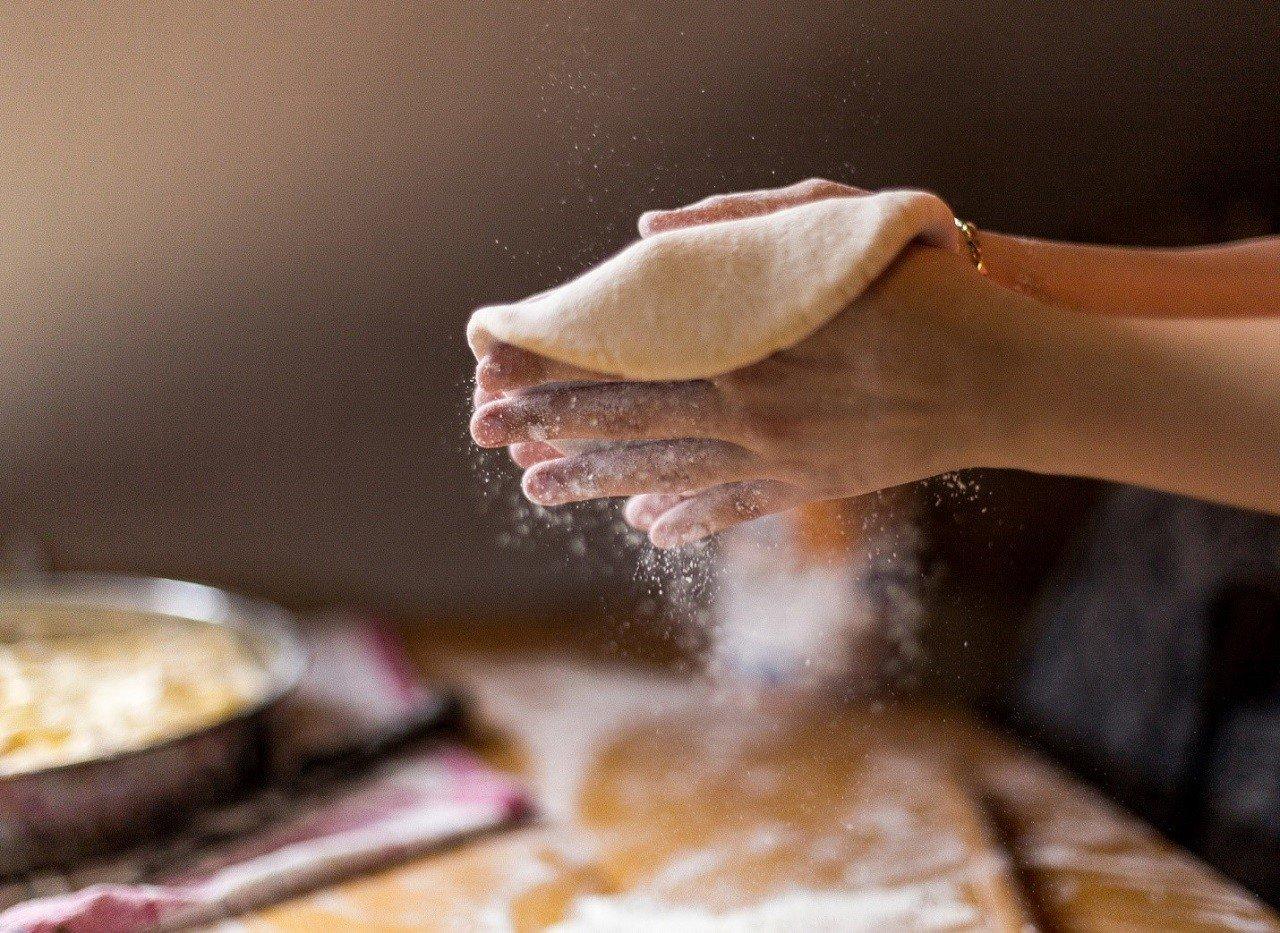 Du học nghề làm bánh ở Úc 2