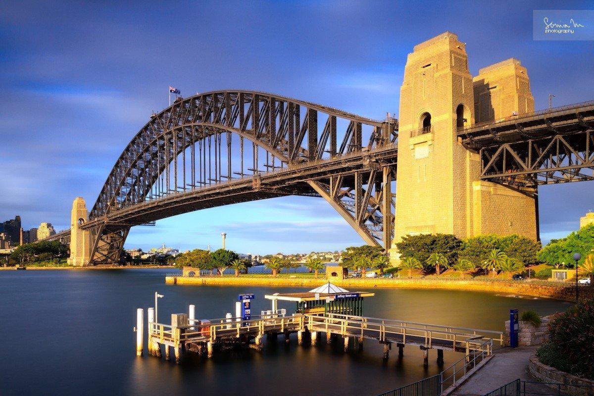 Khám phá nghệ thuật ẩm thực, NHKS tại 4 thành phố đáng sống nhất nước Úc 3