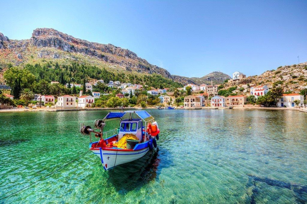 Du lịch – nhà hàng khách sạn hiện là 1 trong 11 ngành cần nhiều nhân lực nhất