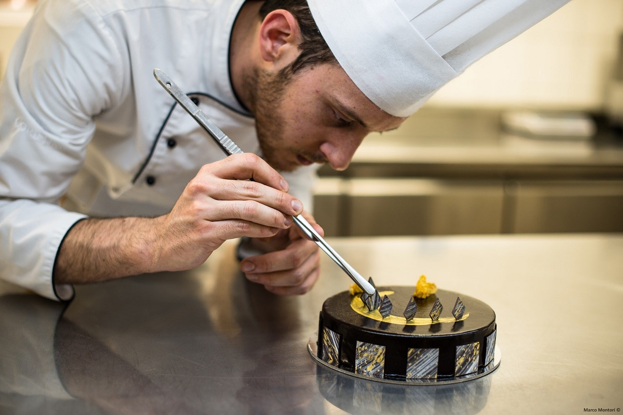 Du học Úc ngành làm bánh, cơ hội ở lại làm việc 18 tháng