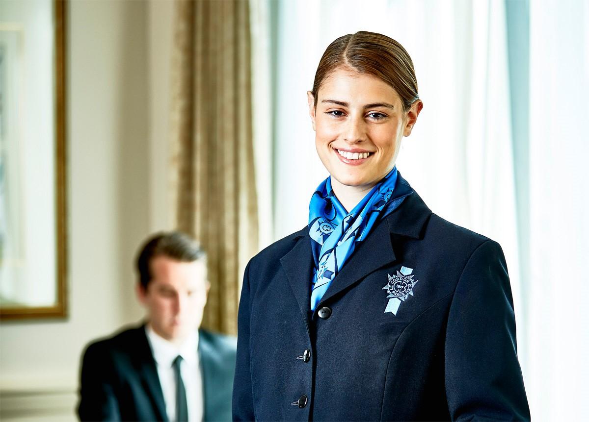 Du học Úc ngành quản trị khách sạn tại Le Cordon Bleu